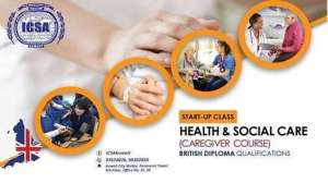 start-up-class-for-health-and-social-care---caregiver-course_kuwait