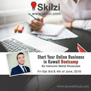start-your-online-business_kuwait