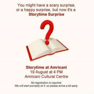 storytime-surprise_kuwait