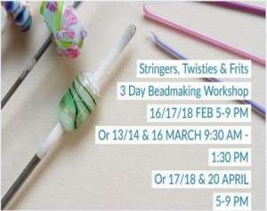 stringers,-twisties-and-frits-beadmaking_kuwait