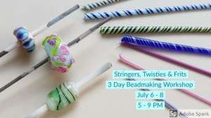 stringers,-twisties-and-frits-beadmaking-workshop_kuwait