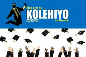 study-college-in-kuwait_kuwait