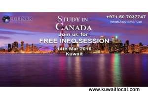 study-in-canada,-free-info-session-in-kuwait_kuwait