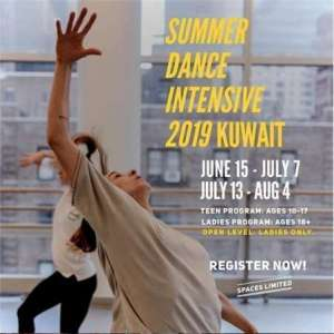 summer-dance-intensive-classes_kuwait
