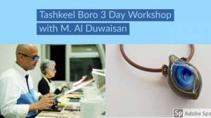 tashkeel-in-glassmaking-with-m-al-duwaisan_kuwait