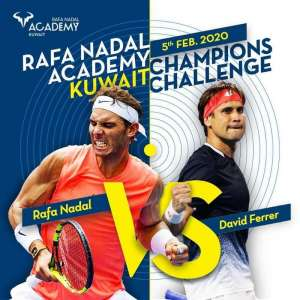 tennis-rafa-nadal-vs-david-ferrer_kuwait