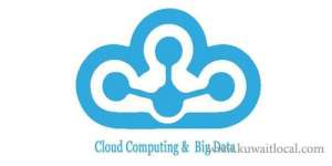 the-4th-middle-east-cloud-computing-and-big-data-conference-and-exhibition_kuwait