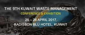 the-9th-kuwait-waste-management-conference-,-exhibition_kuwait