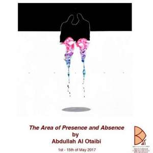 the-area-of-presense-and-absense_kuwait