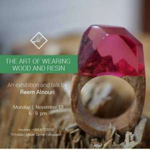 the-art-of-wearing-wood-and-resin_kuwait