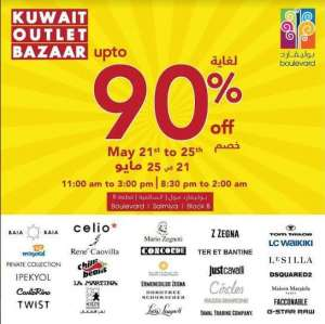 the-biggest-fashion-event-in-kuwait_kuwait