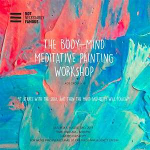 the-bodymind-connection-of-meditative-painting_kuwait