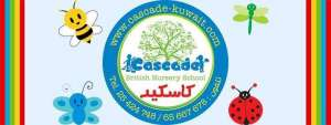 the-cascade-family-fun-day_kuwait