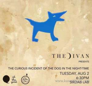 the-curious-incident-of-the-dog-in-the-night-time_kuwait