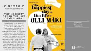 the-happiest-day-in-the-life-of-olli-maki_kuwait