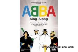 the-sing-along-by-ahmadi-music-group_kuwait