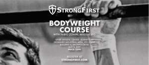 the-strongfirst-bodyweight-course_kuwait