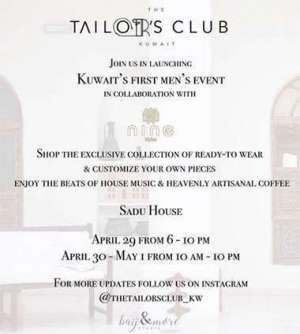 the-tailors-club_kuwait
