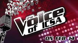 the-voice-of-icsa_kuwait
