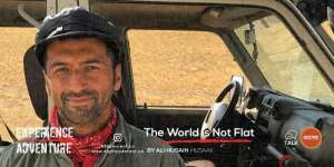 the-world-is-not-flat_kuwait