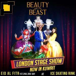 theater---beauty-and-the-beast_kuwait