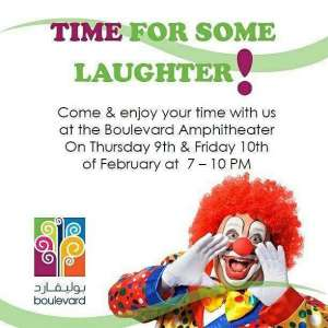 time-for-some-laughter_kuwait