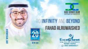 to-infinity-and-beyond_kuwait