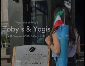 tobys-and-yogis_kuwait