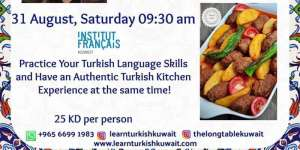 turkish-cuisine-cooking-class-with-chef-elif_kuwait