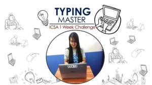 typing-competition_kuwait