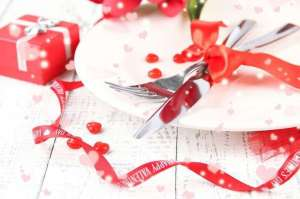 valentine's-day-dinner-at-terrace-grill-steakhouse_kuwait