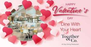valentines-dinner-with-live-music_kuwait