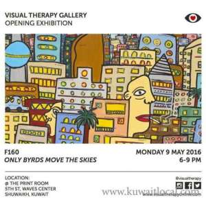 visual-therapy-gallery_kuwait