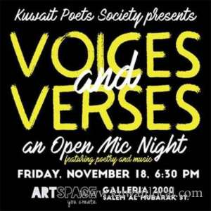voices-and-verses-open-mic-night_kuwait