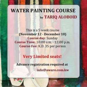 water-painting-course_kuwait
