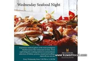wednesday-seafood-night_kuwait