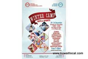 winter-camp-at-bsk-events-in-kuwait_kuwait