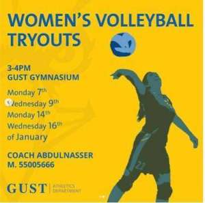 womens-volleyball-tryouts_kuwait