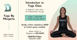yoga-group-classes_kuwait