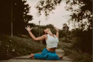 yoga-with-ana_kuwait