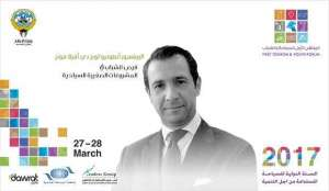 youth-opportunities-in-small-tourism-projects_kuwait