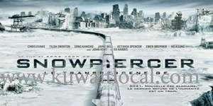 snowpiercer-kuwait
