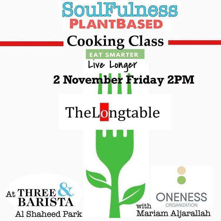 soulfulness-plant-based-cooking-class-kuwait