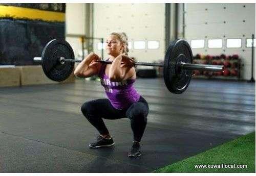 spartan-functional-fitness-intensive-day-5-feb-in-kuwait-kuwait