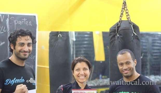 spartan-kettlebell-instructor-1-kuwait