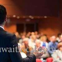 spe-international-heavy-oil-conference-and-exhibition-kuwait