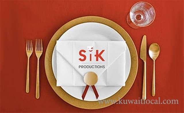 staged-in-kuwait-welcome-lunch-2016-kuwait