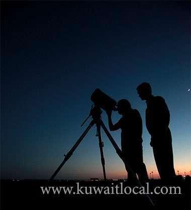 stargazing-trip-kuwait