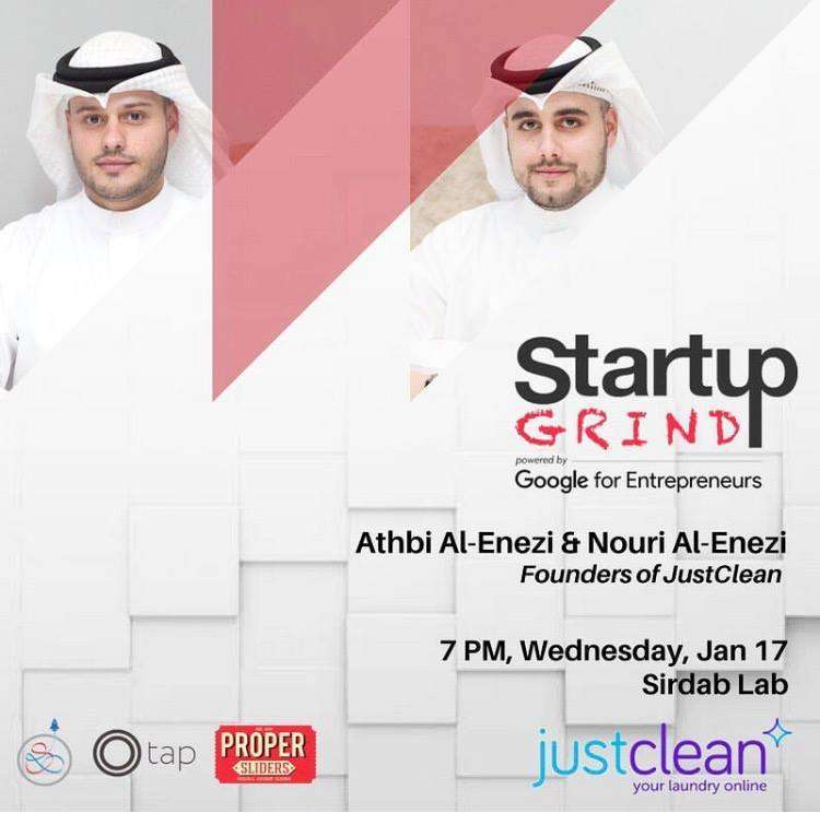 start-up-grind-2-kuwait