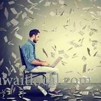 startup-funding-101-kuwait